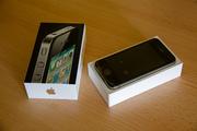 Apple iPhone 4 г 32 Гб