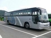 Новые автобусы,  ДЭУ ВН120 туристические ,  5600000 рублей.