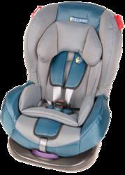 автомобильные кресла детские