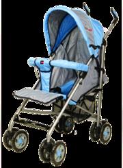 детские коляски Мишутка