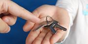 Помощь в продаже(аренде)коммерческой недвижимости