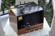 Brand News Nikon D90