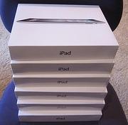 Apple ipad 2 64gb(wifi+3g)