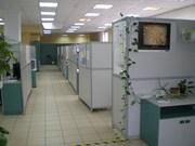 Продаю  офисное помещение 500 метров   в центре Нижнего Новгорода