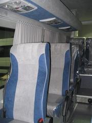 Недорого!!! Туристический (межгород) автобус