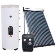светильники,   лампы,  светодиоды,  энергосбережение,  водонагреватели,  ба