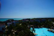 Куба,  отели Варадеро,  Кайо Ларго,  Кайо Коко,  Кайо Санта Мария.