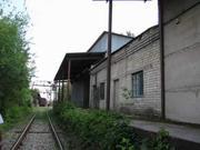 Продаю производственно складскую базу 5120 метров  Дзержинске