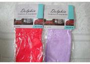 автомобильные и хозяйственные полотенца, салфетки, тряпочки