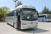 Продам туристический автобус KIA GRANBIRD-2010года