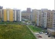 Аренда нежилого помещения 62 метра ул Родионова.