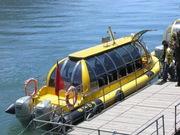 Продам канальный прогулочно экскурсионный пассажирский катер
