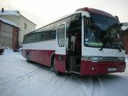 Продам автобус KIA Granbird -2004 г/в