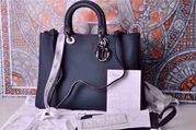 Брендовые сумки из Китая.