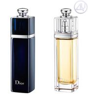 Лицензионная парфюмерия купить в Нижнем Новгороде