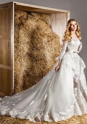 Наши изуметельные свадебные платья для прекрасных невест как вы