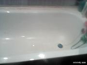 Ванную в хорошем состояние
