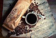 Кофе в зернах. От 580 рублейкг