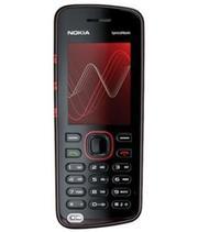 Мобильный телефон Nokia 5220 XpressMusic