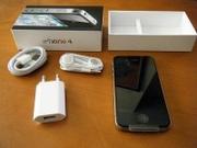 Apple iphone 4 32GB (unlocked), Nokai N900