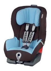 Продам автомобильное детское кресло ROMER (Германия)