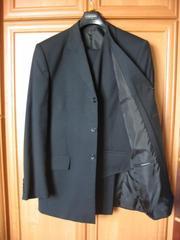 Продается мужской костюм-тройка